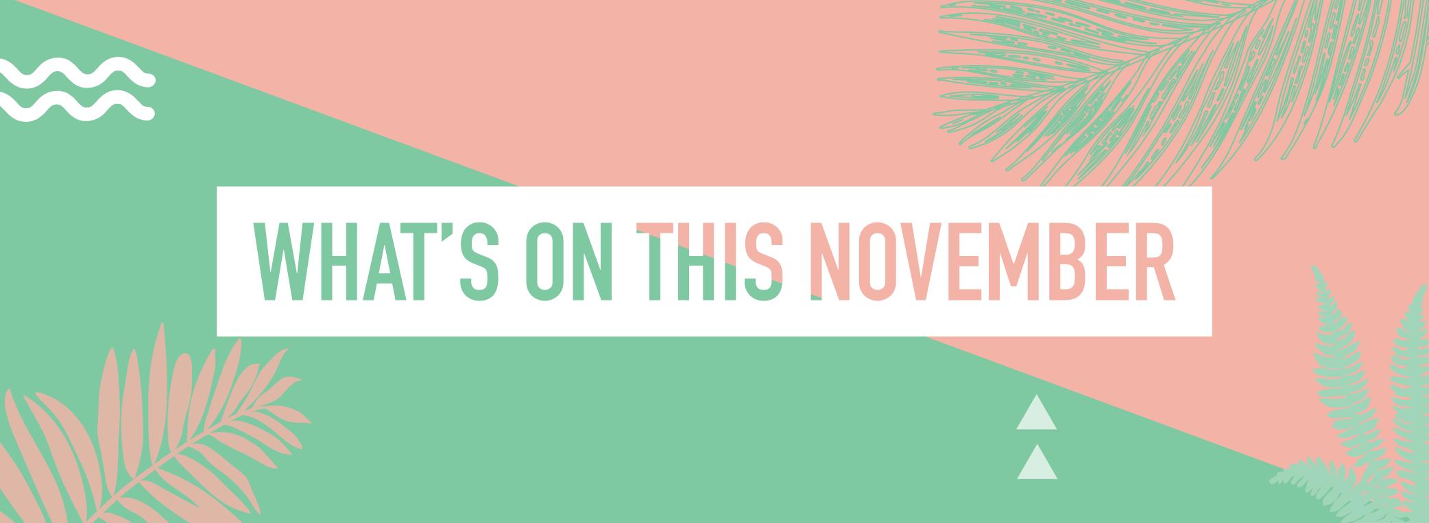 November_Webpage Header