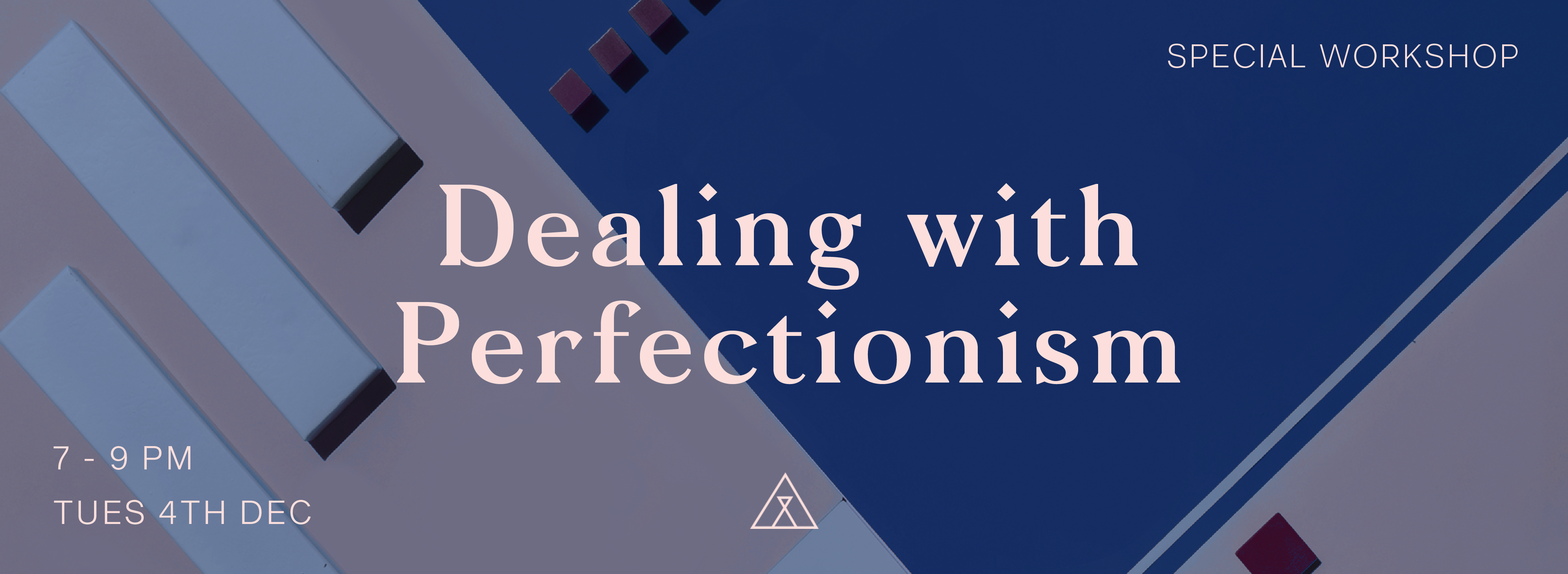 Dealing with Perfectionism_Web Header