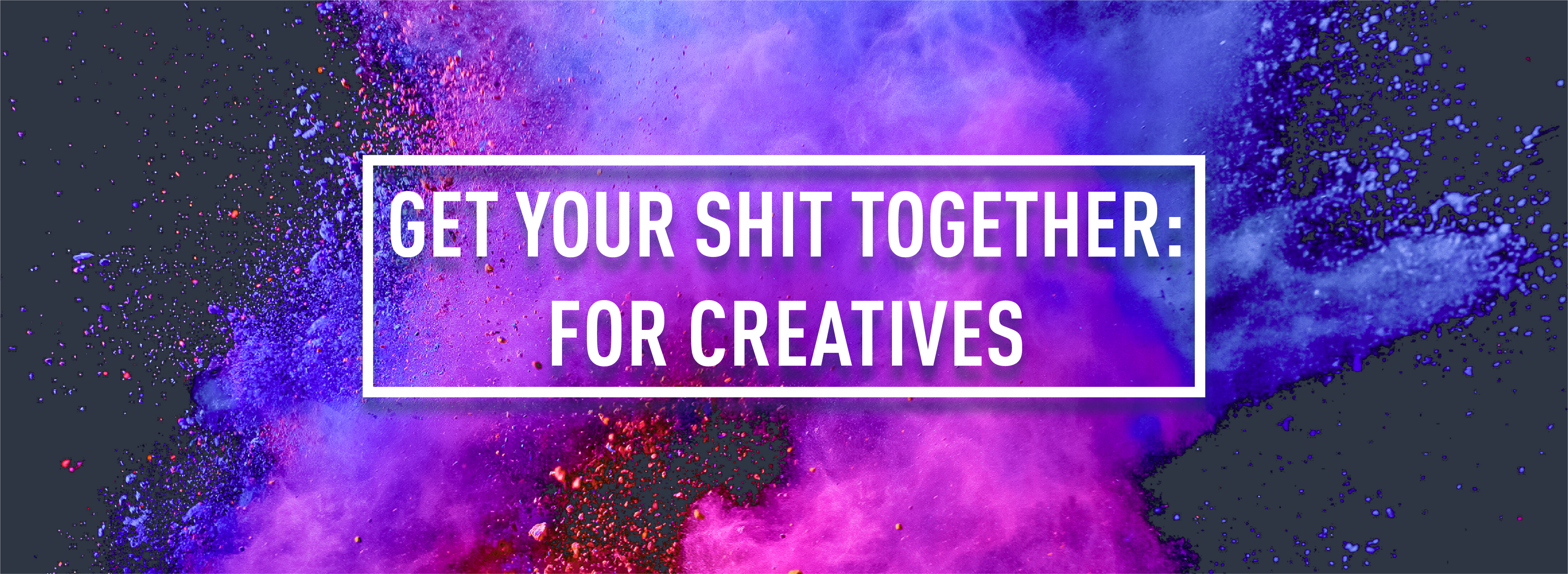 GYST FOR CREATIVES_Webpage Header