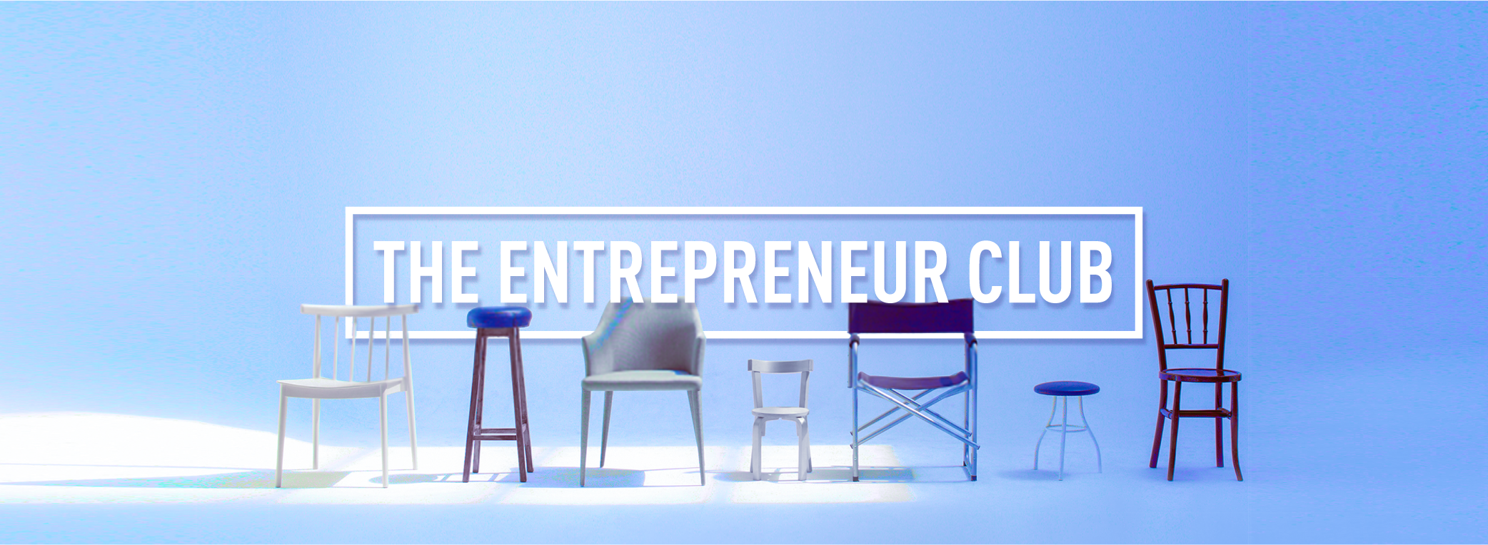 THE ENTREPRENEUR CLUB_Webpage Header