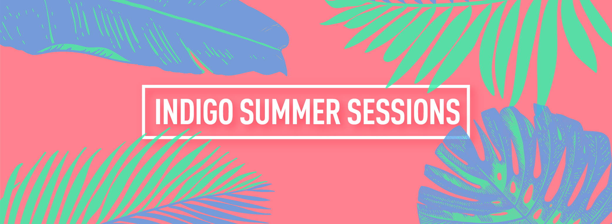 INDIGO SUMMER SESSIONS_Webpage Header