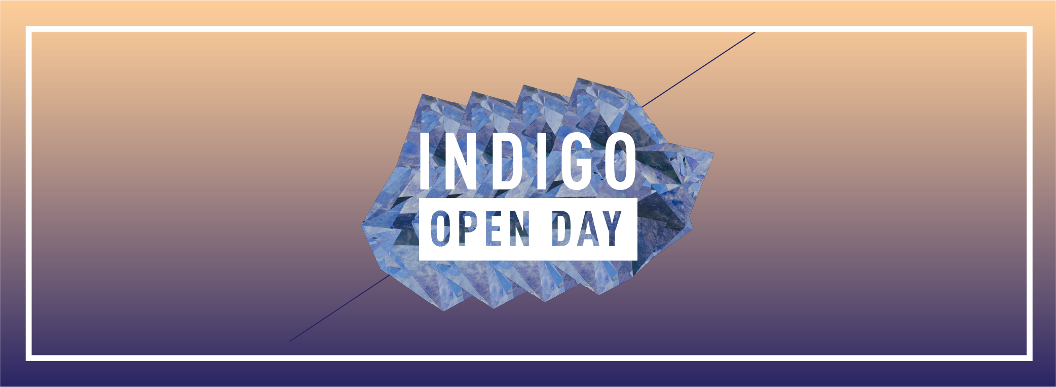INDIGO OPEN DAY_Webpage Header