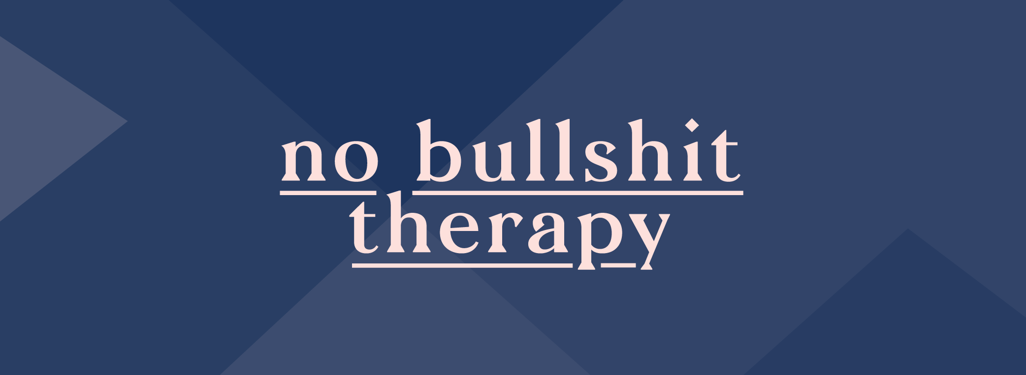 No Bullshit Therapy-06