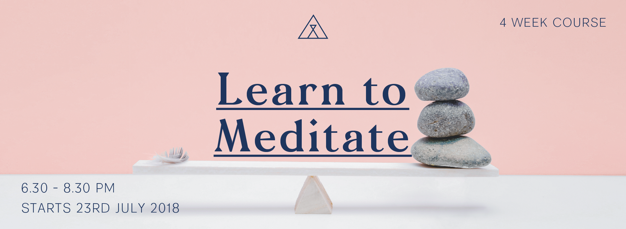 Learn to Meditate_Web Header2