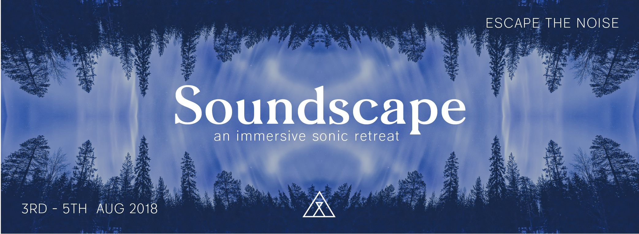 SOUNDSCAPE_Web Header1