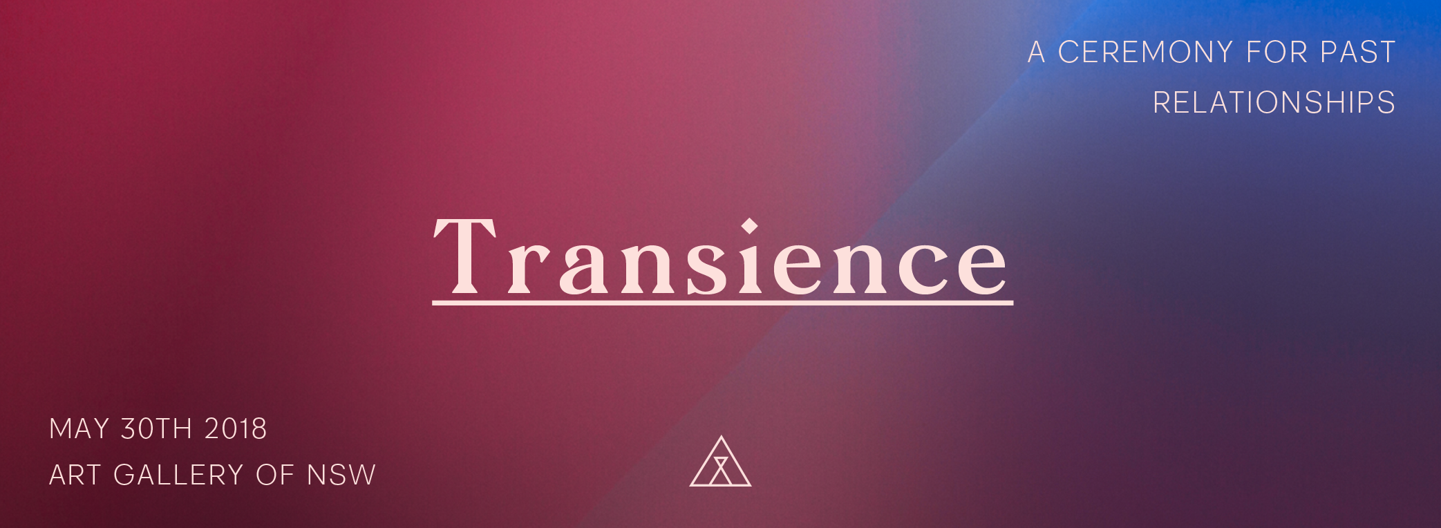 TRANSIENCE_Web Header