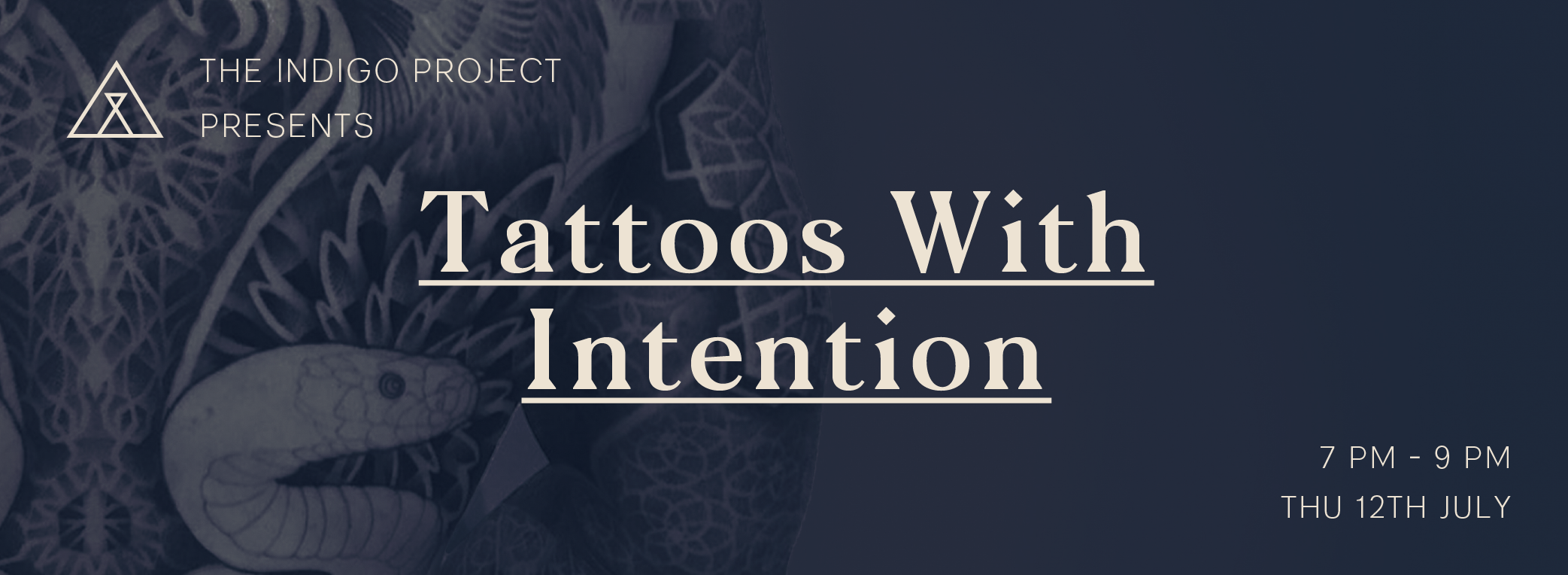 TATTOOS_Web Header