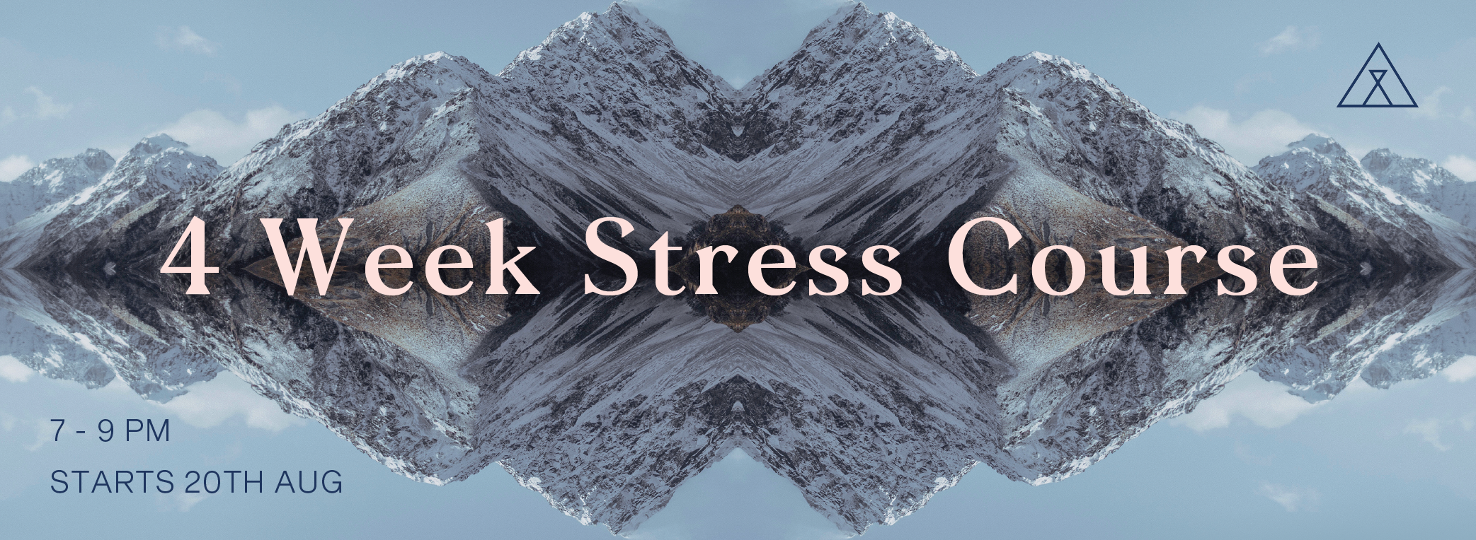 SLAYING STRESS_Web Header1