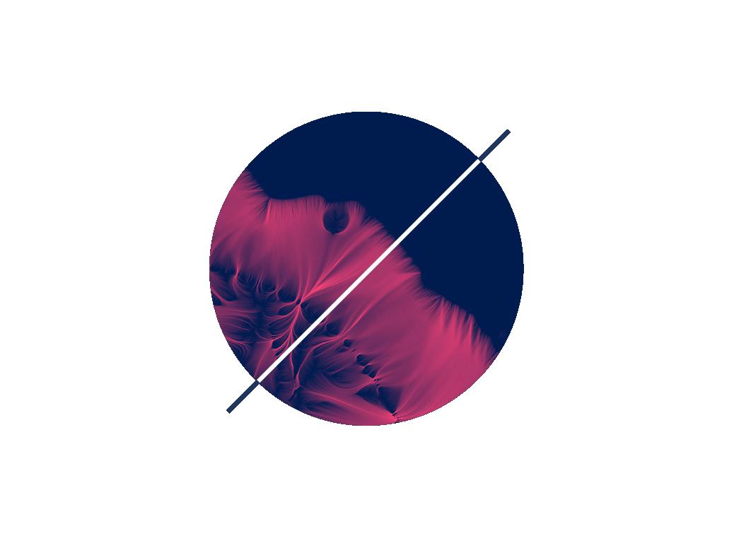 Web Assets_Web icon 3
