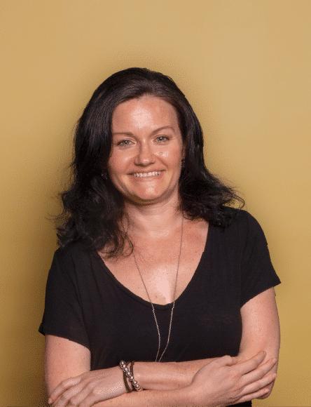 Anxiety Psychologist Sydney, Anja Schmidkunz
