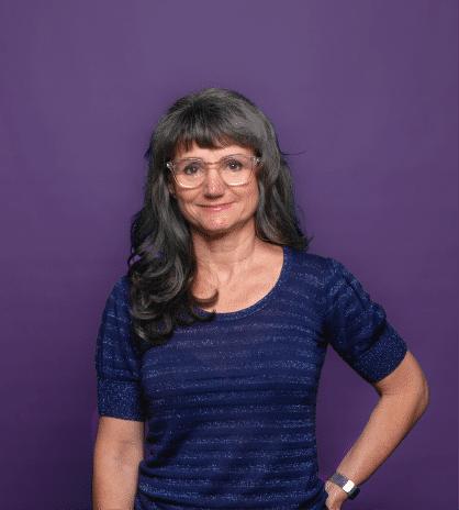 Psychologist Sydney CBD, Aylin Dulagil, The Indigo Project