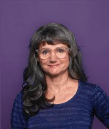 Psychologist Sydney CBD