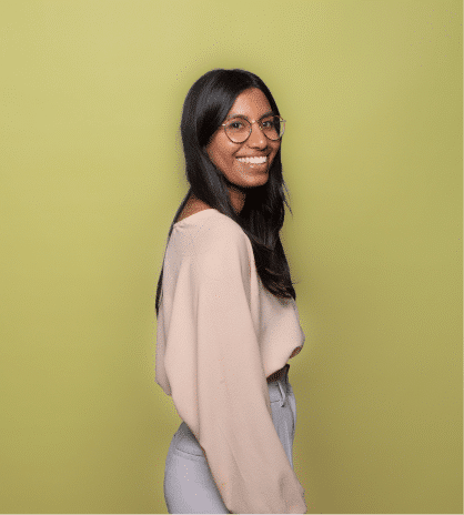 Surry Hills Psychologist, Rashida Dungarwalla