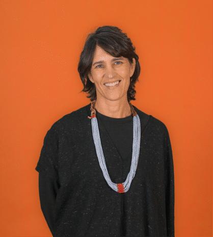 Robin Ospovat Psychologist